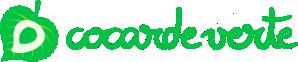 Cocarde Verte